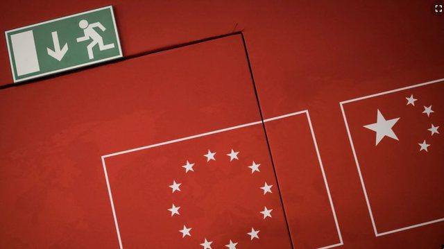 BE e shqetësuar për investimet kineze në Ballkan: Ekziston