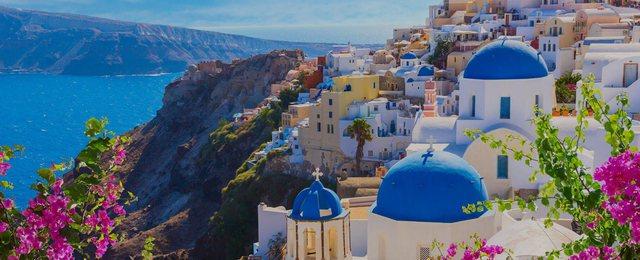Greqia heq karantinën, duke nisur nga maji shteti fqinj hap dyert për