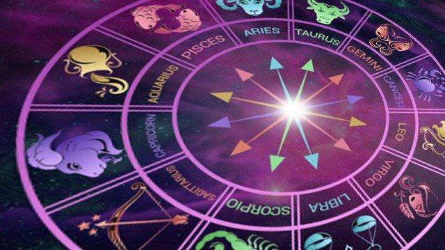 Horoskopi për ditën e sotme, 14 prill 2021