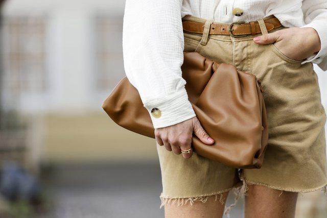 12 ide se si pantallonat e shkurtër që do t'ju ndihmojnë
