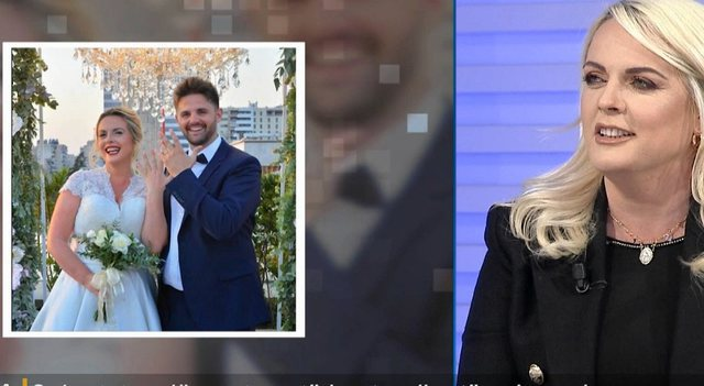Gazetarja Elona Duro: I propozova bashkëshortit për martesë