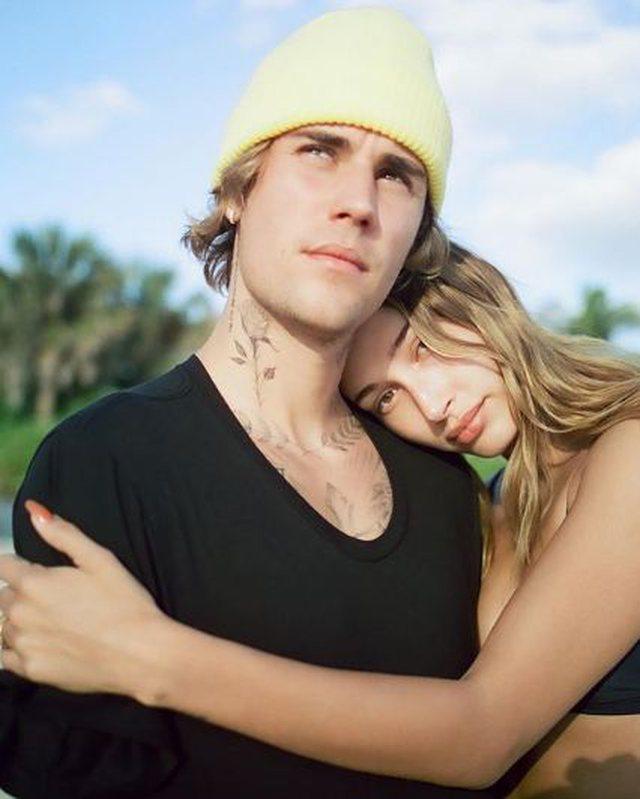 Justin Bieber flet për martesën me Hailey-n: Viti i parë ishte