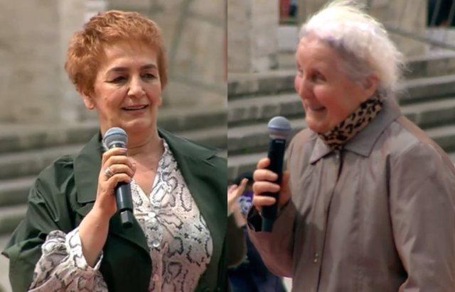Çomo: Jepini votën Ramës që Shqipëria të