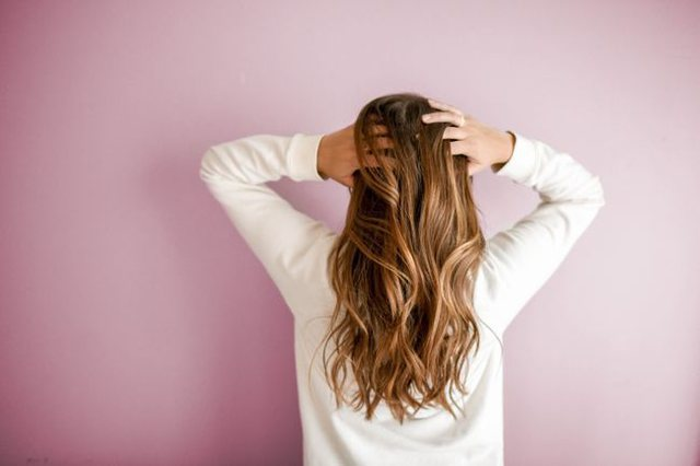 Çfarë tregon gjatësia e flokëve për personalitetin