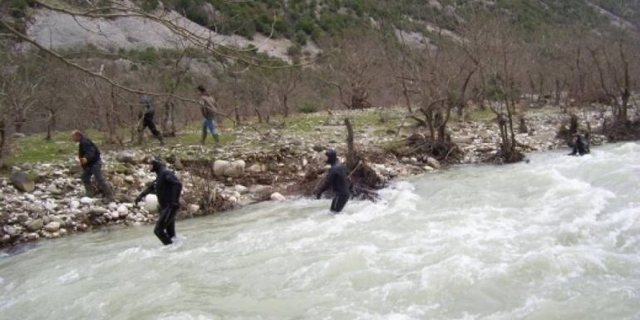 The 27-year-old is found drowned in Shkumbin, the circumstances are still