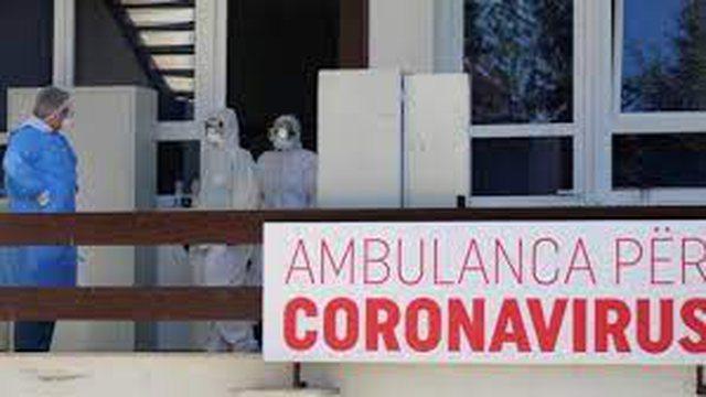 Situata me Covid-19 në Kosovë, tetë viktima dhe 498 raste në