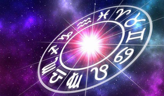 Horoskopi ditor 18 prill 2021, parashikimi i yjeve për shenjën tuaj