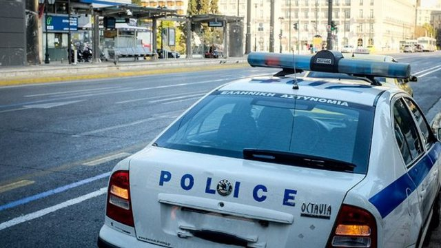 """""""Jam oficer i policisë sekrete të Shqipërisë"""","""