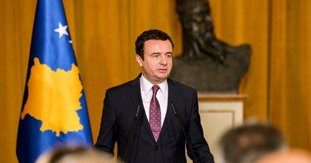 Qeveria e Kosovës miraton masat e reja anti-Covid