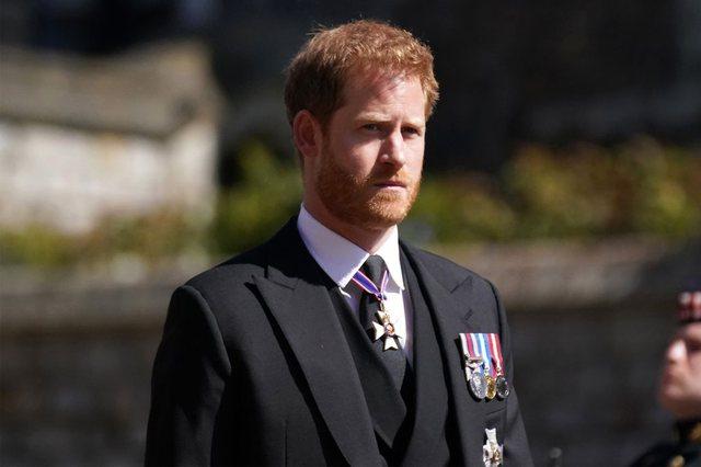 Cila është arsyeja pse Princi Harry ka shtyrë largimin e tij nga