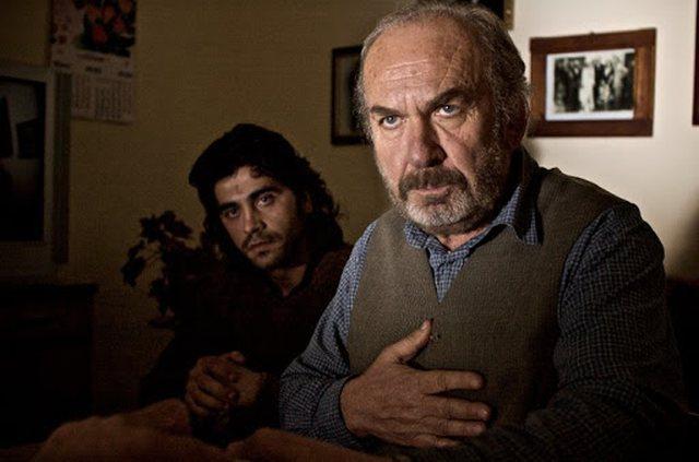 Aktori i njohur Guljelm Radoja në gjendje të rëndë nga