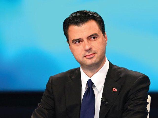 Përplasja në Elbasan, Basha zbardh ç'ka dëshmuar