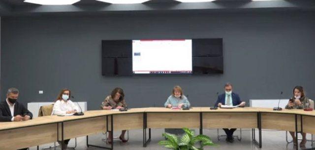 Komiteti i Ekspertëve propozon që nxënësit të kthehen