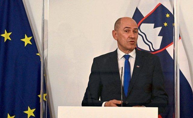 Ndryshimi i kufijve në Ballkan/ 'Der Standard' : Rama