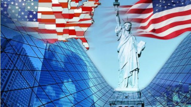 Kur dalin përgjigjet e Lotarisë Amerikane dhe si të mësoni