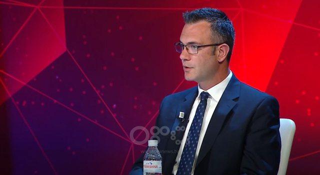 Bogdani: Zgjedhjet u fituan edhe duke u manipuluar, javët e fundit u