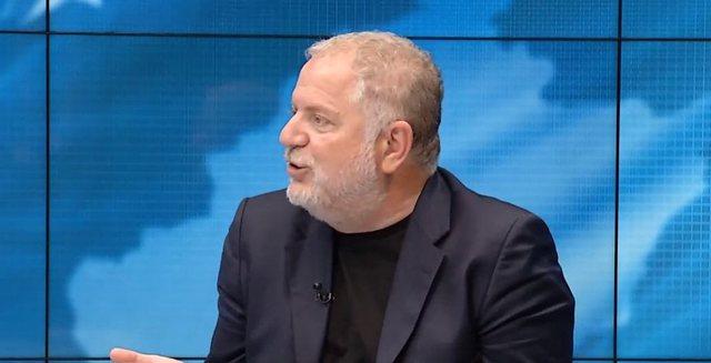 Baton Haxhiu: Albin Kurti nuk e do Kosovën, kjo është