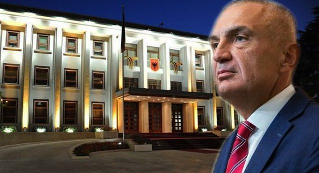 Presidenca: Zero vëmendje ndaj Parlamentit me Zero opozitë. Ndryshimi