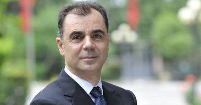 Eduard Selami: Mosnjohja e zgjedhjeve akt jo demokratik dhe antishqiptar
