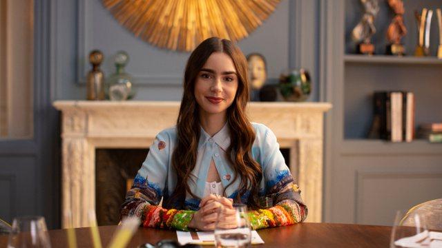 """Shumë shpejt do të rikthehet """"Emily in Paris"""" me sezonin 2"""