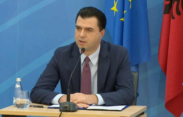 """""""Our campaign is not over"""", it is revealed what was discussed in"""