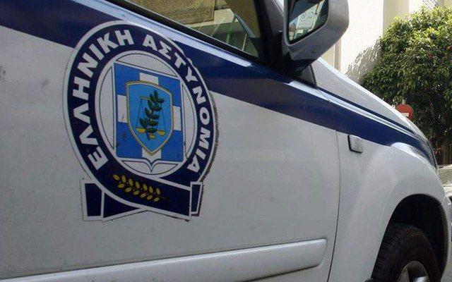 Vrasësi grek kapet në një fshat të Shqipërisë, u