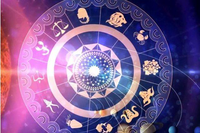 Horoskopi për ditën e sotme, 5 maj 2021