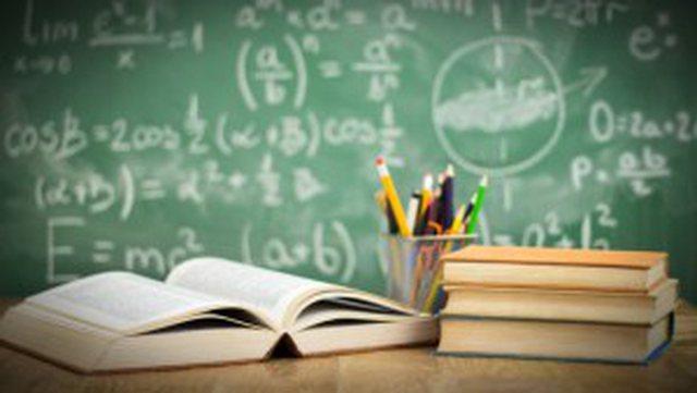Shpenzimet për arsimin, vetëm 2.3% e PBB-së më 2020, më