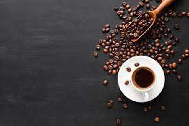 Përfitimet e kafesë për shëndetin