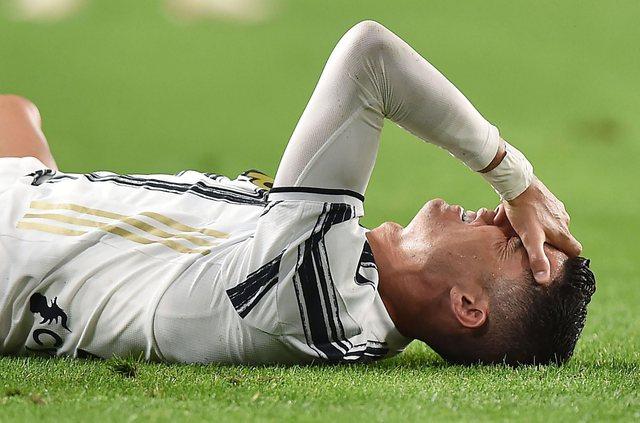 Juventus rrezikon përjashtimin nga Serie A