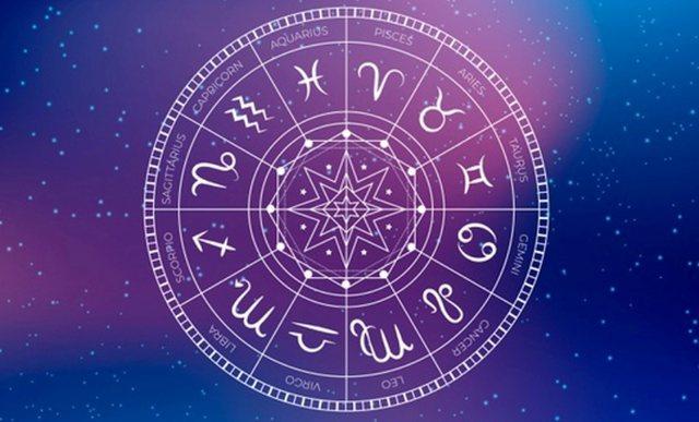 Çfarë parashikojnë yjet për ditën e sotme