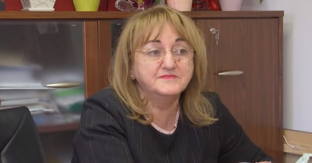 Rakacolli: There will be quick anti-Covid tests in the health centers of the