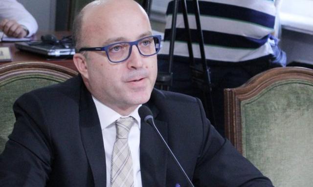 Të dënuar për korrupsion, ILD kërkon shkarkimin e tre