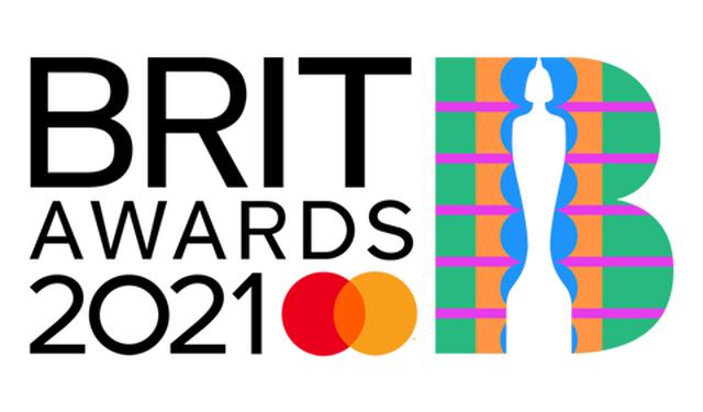 """""""BRIT Awards 2021"""", lista e plotë e fituesve"""