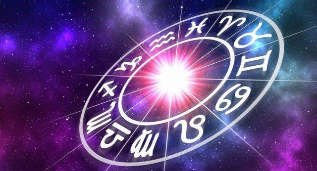 Njihuni me parashikimin e yjeve, horoskopi për ditën e sotme