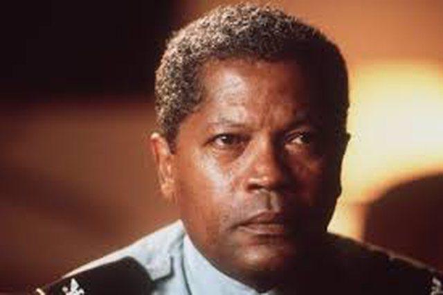 Ndërron jetë aktori Clarence Williamspas betejës me