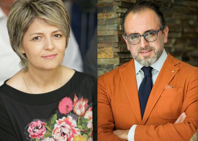Deputetja e PS sulmon Lelin : Nuk e përligj më besimin që i