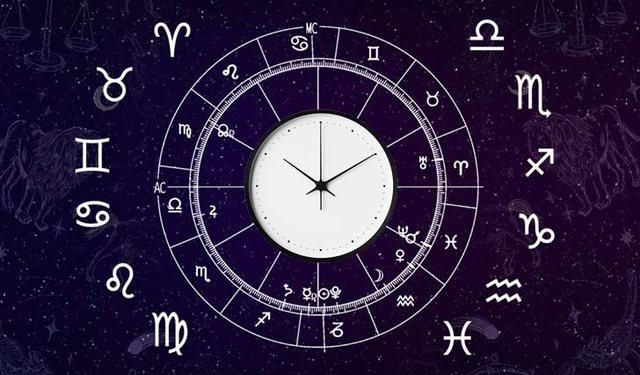 Çfarë parashikojnë yjet, horoskopi për ditën e sotme
