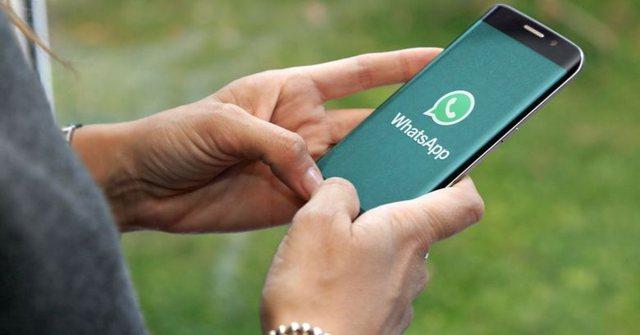 Risitë që sjell Whatsapp me funksionet e reja