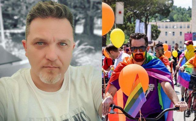 Jul Deda reagon ashpër ndaj LGBTQI të cilët kërkojnë