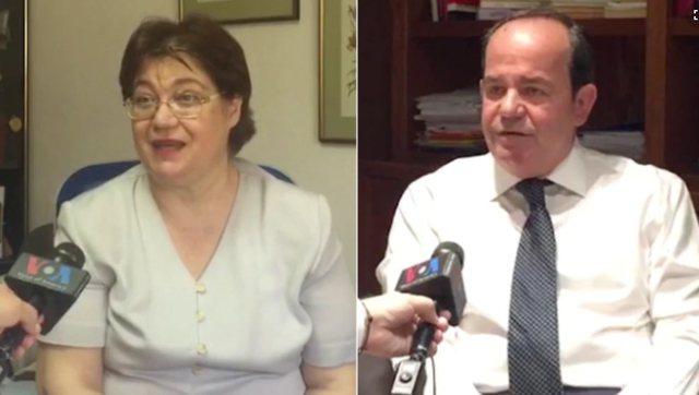 Ekspertët komentojnë shkarkimin e Presidentit: Gjykata kushtetuese