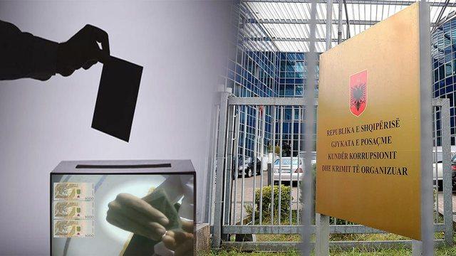 Prokuroria bën bilancin e krimeve zgjedhore: 53 njoftime dhe 5 të