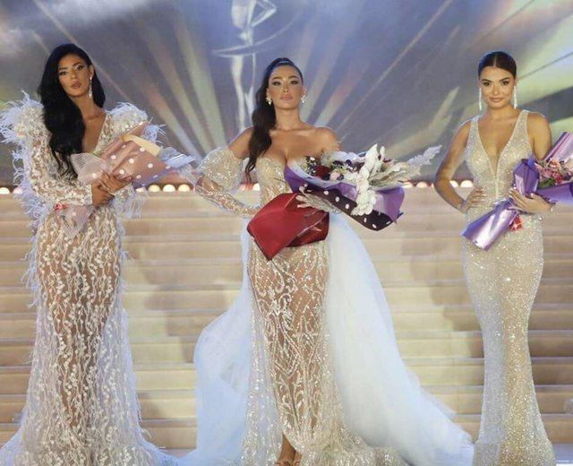 """Data dhe detaje nga """"Miss Universe Albania & Kosovo"""""""