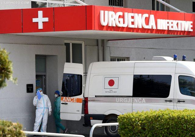 Ministria e Shëndetësisë: Vetëm 11 raste të reja me
