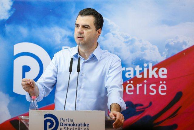 Basha: 13 qershori do përcaktojë aksionin tonë politik të