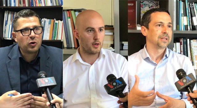 Urdhri i Biden për Shqipërinë, ekspertët: Masat do të