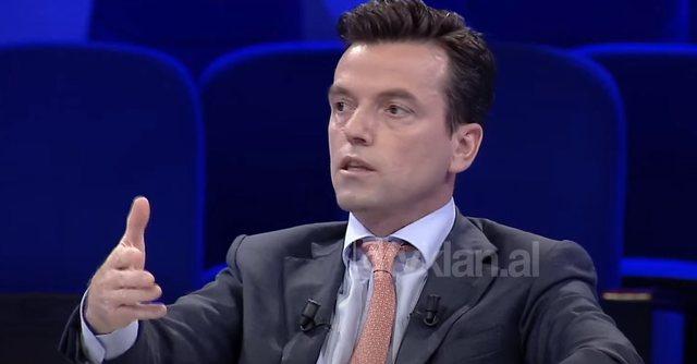 """""""Me Bashën, PD humb"""", gazetari: Pse nuk e munde Ramën"""