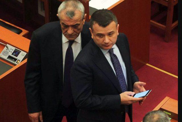 A do e drejtojë Ruçi Kuvendin edhe në mandatin e tretë?