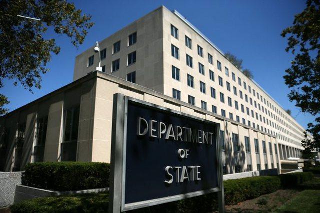 DASH: Të hapen pa vonesë negociatat e Shqipërisë me