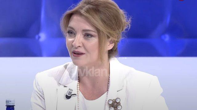 Edith Harxhi: Më hoqën nga Ambasada në Ankara, mendonin që